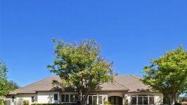 38594 Quail Ridge Drive