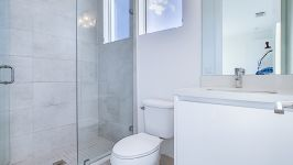 Price Reduced In Usd 60,000 / Sellers Offer Money Incentives For Closing Costs. - Full Bath 2nd Floor
