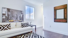 Price Reduced In Usd 60,000 / Sellers Offer Money Incentives For Closing Costs. - 3rd Bed 2nd Floor