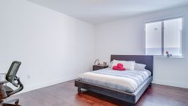 Price Reduced In Usd 60,000 / Sellers Offer Money Incentives For Closing Costs. - 4th Bed 2nd Floor
