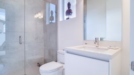 Price Reduced In Usd 60,000 / Sellers Offer Money Incentives For Closing Costs. - Full Bath Ground Floor