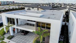 Price Reduced In Usd 60,000 / Sellers Offer Money Incentives For Closing Costs. - Drone