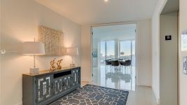 920 Intracoastal Dr 1503