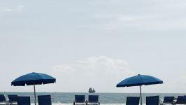 Golden Beach Waterfront