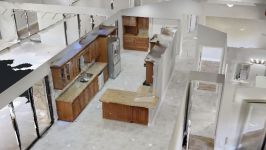 21095 N Sweetwater Ln. - Partial 3 D Image   Kitchen/B Rs