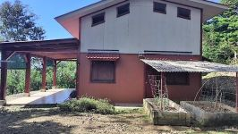 Fully Sustainable Farm! Owner Motivated! Possible Seller Financing!