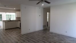 4808 Nw 45th Ave
