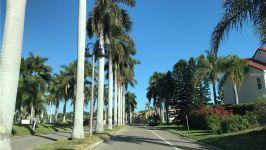 6295 Bahia Del Mar Circle #505