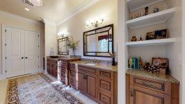 Luxury Home In Swansboro, North Carolina