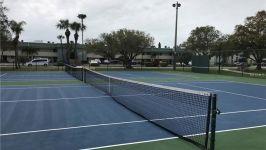 12319 Sun Vista E Court