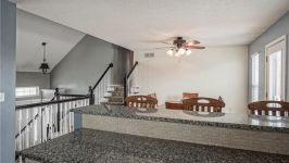 941  E Cottage Creek Drive