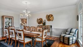 Welcome To The Fairview Manor Lifestyle