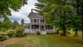 89 Conway Rd Madison, Nh