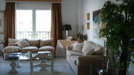Marbella, Malaga, ES - Image 0