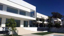 Marbella, Malaga, ES - Image 1