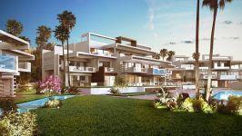 Marbella, Malaga, ES - Image 11
