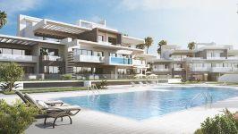 Marbella, Malaga, ES - Image 24