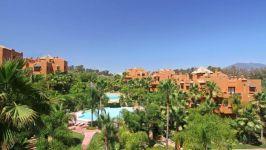 Marbella, Malaga, ES - Image 4
