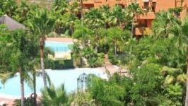 Marbella, Malaga, ES - Image 5