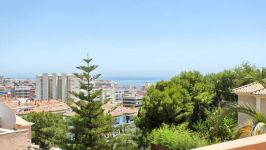 Marbella, Malaga, ES - Image 3
