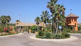 Marbella, Malaga, ES - Image 9
