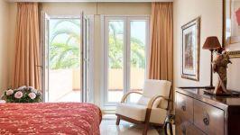Marbella, Malaga, ES - Image 16