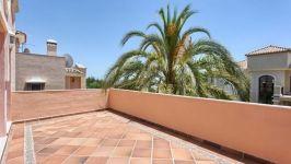Marbella, Malaga, ES - Image 31