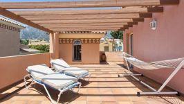 Marbella, Malaga, ES - Image 33