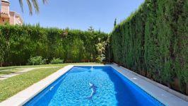 Marbella, Malaga, ES - Image 34