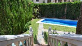 Marbella, Malaga, ES - Image 35