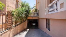 Marbella, Malaga, ES - Image 36