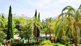 Marbella, Malaga, ES - Image 2