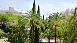 Marbella, Malaga, ES - Image 32