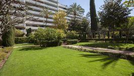 Marbella, Malaga, ES - Image 37