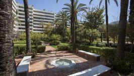 Marbella, Malaga, ES - Image 42