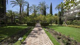 Marbella, Malaga, ES - Image 45