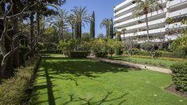 Marbella, Malaga, ES - Image 46