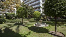 Marbella, Malaga, ES - Image 47