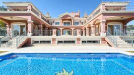 Benahavis, Malaga, ES - Image 1