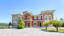 Benahavis, Malaga, ES - Image 5