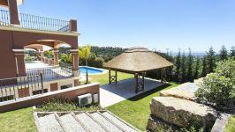 Benahavis, Malaga, ES - Image 7