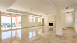 Benahavis, Malaga, ES - Image 13