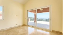 Benahavis, Malaga, ES - Image 20