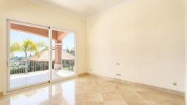 Benahavis, Malaga, ES - Image 23