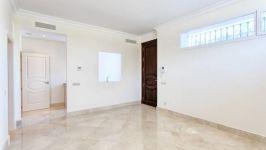 Benahavis, Malaga, ES - Image 41