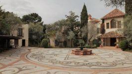 Benahavis, Malaga, ES - Image 10