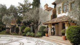 Benahavis, Malaga, ES - Image 11