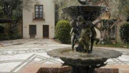 Benahavis, Malaga, Spain - Image 47