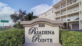3333 Pasadena S Avenue #B1