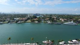 4747 Collins Ave 1204